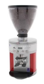 Mahlkonig K30 Vario Espresso Grinder