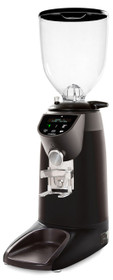 Compak Essential E6 Coffee Grinder