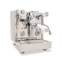 Izzo Vivi 3 Espresso Machine - Heat Exchange with PID