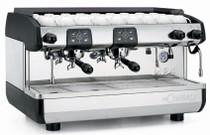 La Cimbali M24 Plus Volumetric Commercial Espresso Machine - 2 or 3 Groups