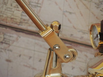 La Pavoni Professional - Brass PPG 16