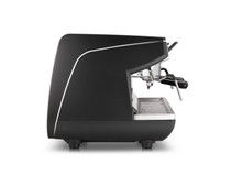 Nuova Simonelli Appia Life Volumetric 1 Group Commercial Espresso Machine