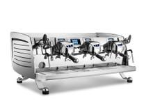 Victoria Arduino Black Eagle VA388 3 Group Commercial Espresso Machine