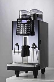 Nuova Simonelli Talento Super Automatic Commercial Espresso Machine
