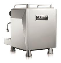 Rocket Giotto Timer Evoluzione R HX with PID Espresso Machine