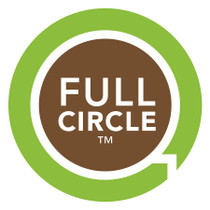 Full Circle Milk Wash