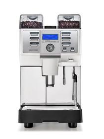 Nuova Simonelli Prontobar Super Automatic Espresso Machine