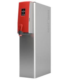 Fetco Hot Water Dispenser: 5 Gallon HWB-2105