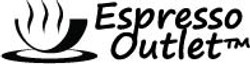 Espresso Outlet