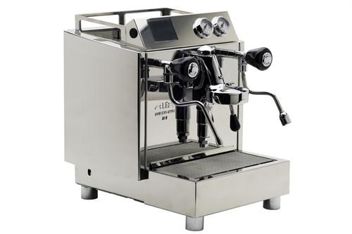 Izzo Alex Duetto Evo Espresso Machine