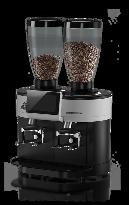 Mahlkonig K30 TWIN 2.0 Espresso Grinder