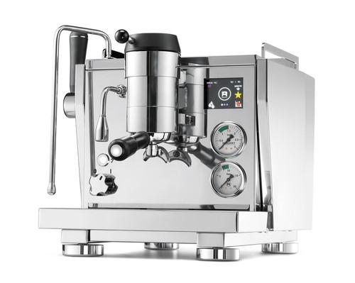 Rocket R NINE ONE Espresso Machine