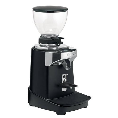 Ceado E37J Espresso Grinder