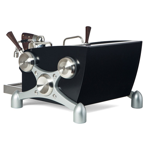Slayer Single Group Espresso Machine with Mechanical Paddle