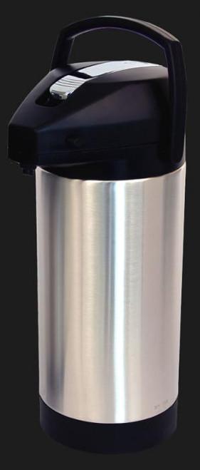 D063 - 1 Gallon (3.8L) Pump Lever Airpot