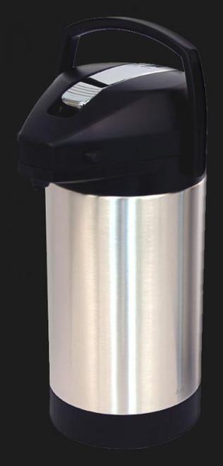 D041 - 3.0L Pump Lever Airpot