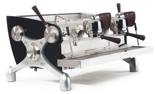 Slayer Espresso 2-group Commercial Espresso Machine