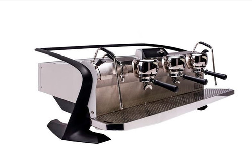 Slayer Steam EP Commercial Espresso Machine - 2 or 3 Group