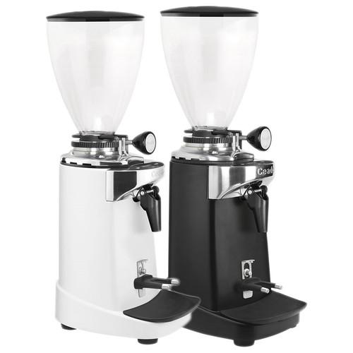 Ceado E37T Espresso Grinder