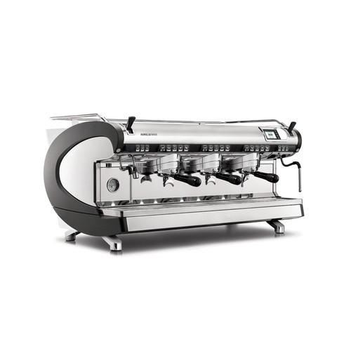 Nuova Simonelli Aurelia Wave DIGIT Commercial Espresso Machine