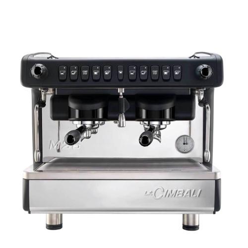 La Cimbali M26 Espresso Machine