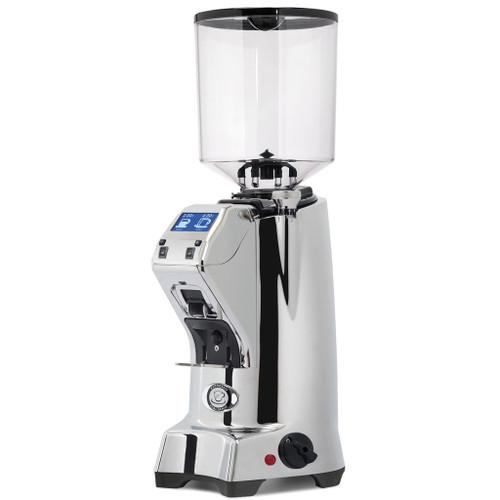 Eureka Zenith 65 E Espresso Coffee Grinder