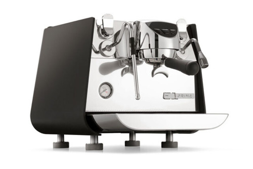 Victoria Arduino Eagle One Prima Espresso Machine - 1 Group