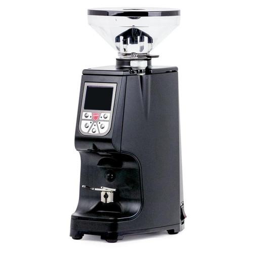 Eureka Atom Specialty 65 Espresso Coffee Grinder w/ Short Bean Hopper