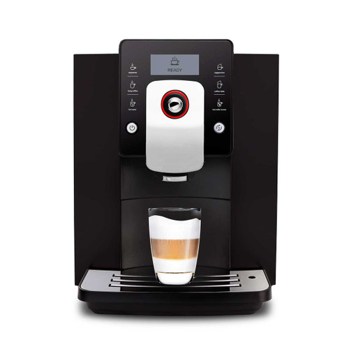 Kalerm KLM1601 Premium Super Automatic Espresso Machine