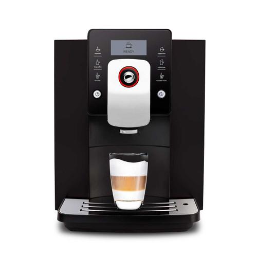 Kalerm KLM1601 Premium Super Automatic Espresso Machine