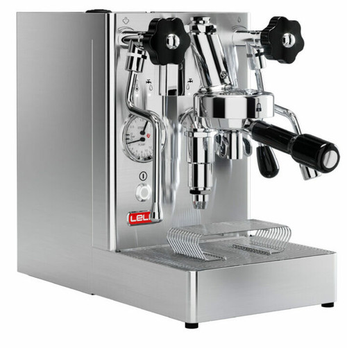 Lelit Mara PL62X Heat Exchange Espresso Machine