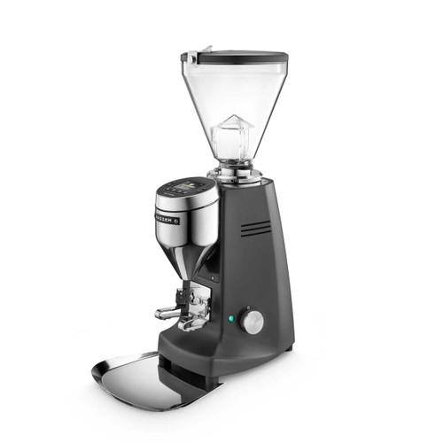 Mazzer Super Jolly V Pro Espresso Grinder