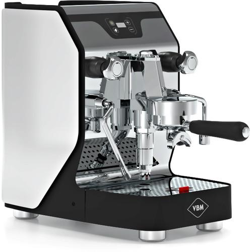 Vibiemme (VBM) Domobar Junior Espresso Machine - V4