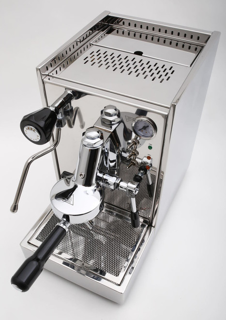 Alexia Evo by Quick Mill Espresso Machine