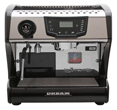La Spaziale S1 Dream T Espresso Machine