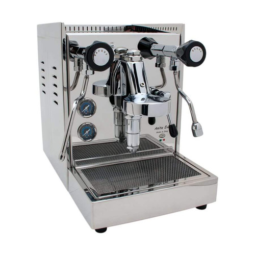 Quick Mill Anita Evo Heat Exchange Espresso Machine
