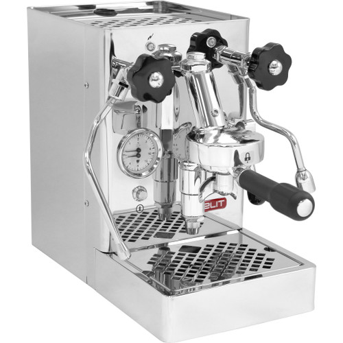 Lelit PL62 Mara Espresso Machine – v2 with PID Sensor in Boiler