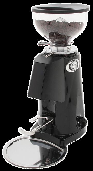 Fiorenzato F4 Electronic Grinder - Black