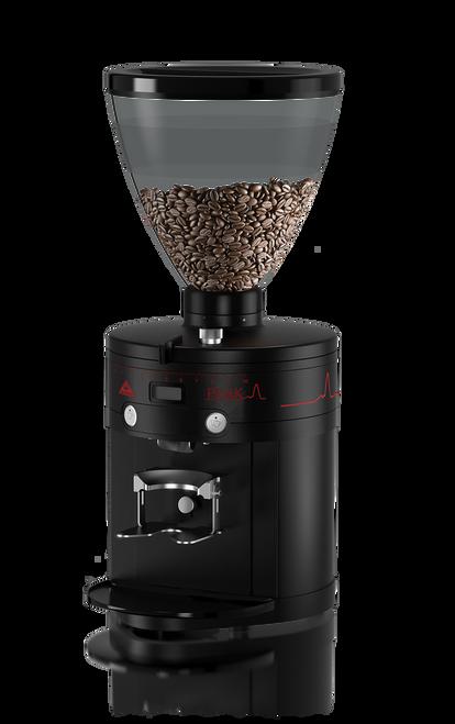 Peak Single Espresso Grinder by Mahlkonig