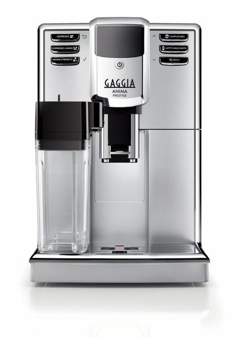 Gaggia Anima Prestige Super Automatic Espresso Machine