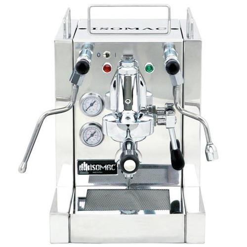 Isomac KIA Espresso Machine
