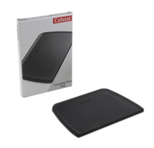 Cafelat Tamping Mat Flat