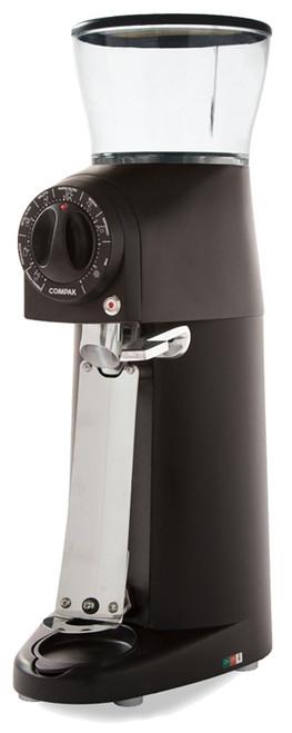Compak R8 Coffee Grinder