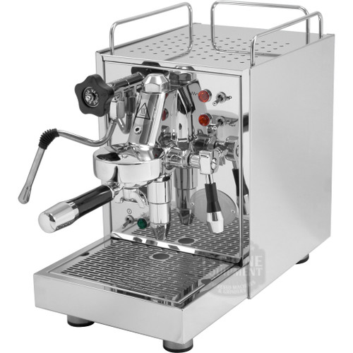 ECM Germany Classika PID Espresso Machine - Tank/Reservoir