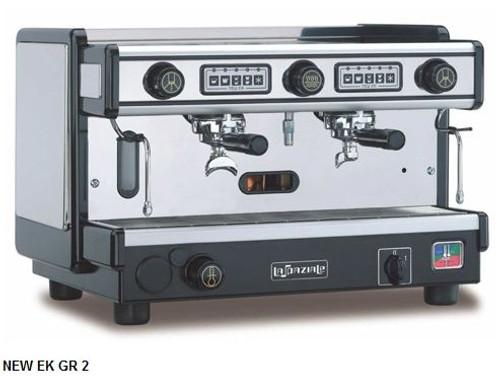 La Spaziale S2 2 Group Volumetric Commercial Espresso Machine