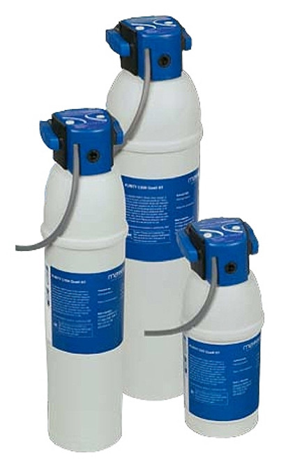 Mavea Purity C150 Softener Cartridge