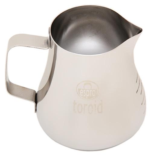 Espro Toroid Steaming Pitchers - 12 oz.