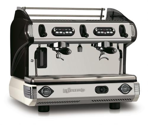 La Spaziale S9 Compact 2 Group Volumetric Commercial Espresso Machine