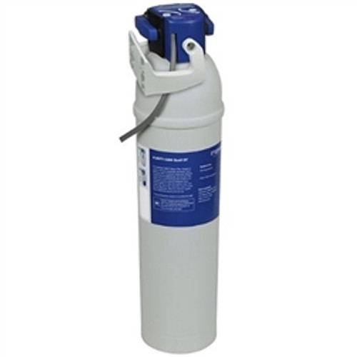 Mavea Purity C300 Softener System