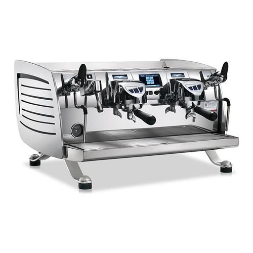 Victoria Arduino Black Eagle Commercial Espresso Machine - Gravimetric or Volumetric T3